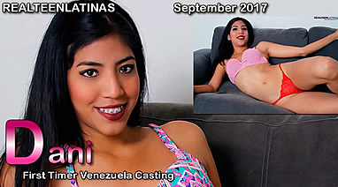 20170926-dani-test-shoot-first-time-latina-model