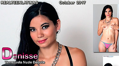 20171006-denisse-debute