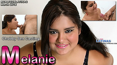 20180302-melanie-nude-and-sex-casting