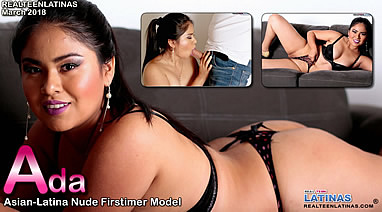 20180316-ada-asian-latina-nude-firstimer-model