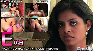 20180601-eva-half-indian-half-latina-hottien-nude